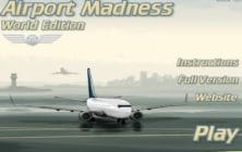 Airport madness 5